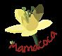 mamacoca_s-png